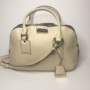 BURBERRY Heritage Medium Orchard W CERTIFICATE